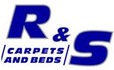Carpet Shop Honiton